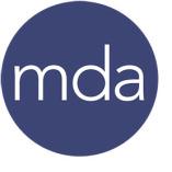 McKee Dental Associates