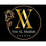 Vee Al Modish Events