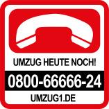 UMZUG1.DE