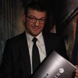Agostino Di Maria -Mobiler DJ-Service Hochheim-