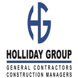 Holliday Construction Group, LLC