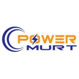 Power Murt