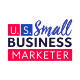 US Small Business Marketer
