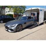 BSM Car Transport Ltd