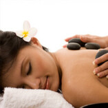Balance Massage & Wellness