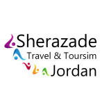 Sherazade Travel & Tourism Jordan