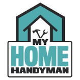 My Home Handyman