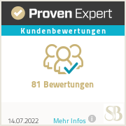 Erfahrungen & Bewertungen zu Hautzentrum Berlin