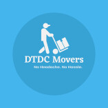 DTDC Packers and Movers