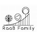 RAAB HOLDINGS PTE LTD