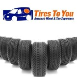 Tires To You