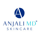 Anjali MD
