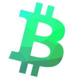 Bitcoiner.net