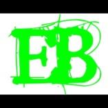 wwwelektronicalbeatscom