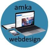 amka Webdesign