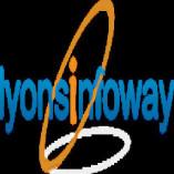 Lyonsinfoway Sydney