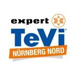 expert TeVi Nürnberg Nord