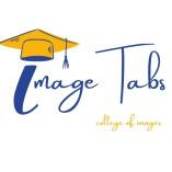 Imagetabs