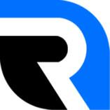 Rentech123