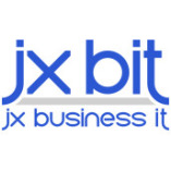 jx business it
