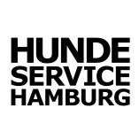 Hundeservice Hamburg Reinhold e.K.