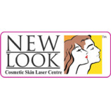 Newlook Laser Clinic