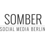 SoMBer - Social Media Berlin