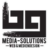 BG-Media-Solutions