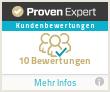 Erfahrungen & Bewertungen zu BG-Media-Solutions