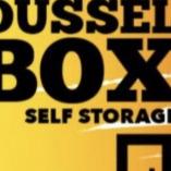 Düsseldorf-Box GmbH