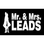 Mr. & Mrs. Leads - Web Design Havasu