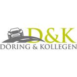 Döring & Kollegen