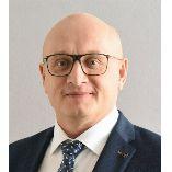 Richard Dinkel Finanzexperte