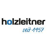 Holzleitner Elektrogeräte logo
