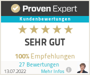 Erfahrungen & Bewertungen zu Petra Herms