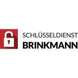 Schlüsseldienst Brinkmann