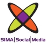 SIMA Social Media