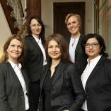 BÖSCH & KALAGI Rechtsanwälte Partnerschaft mbB