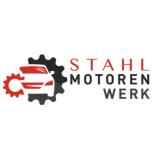 Stahl Motorenwerk