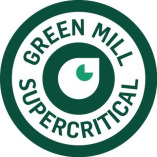 Green Mill Supercritical