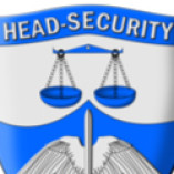 Head Security GmbH logo