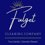 Fulget Cleaning Company LLC.