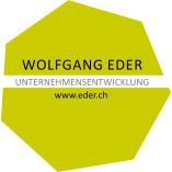 Wolfgang Eder Unternehmensentwicklung