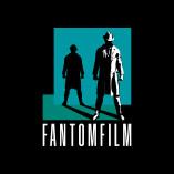 FANTOMFILM GMBH