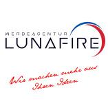 Werbeagentur Lunafire