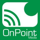 OnPoint Media