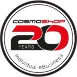 CosmoShop GmbH