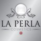 La Perla Cosmetics