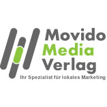 Movido Media Verlag