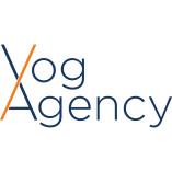 VOG Agency